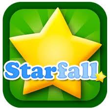 starfall-logo.jpeg