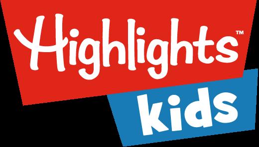 HKids-logo.png