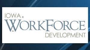 iowa work force.jpg