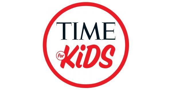 time-for-kids-website-product-image.jpg