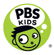 pbs2.png