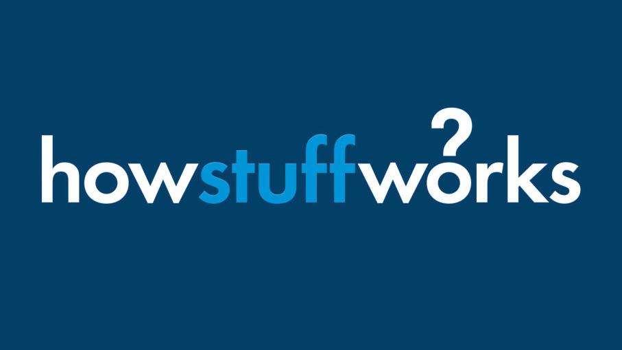 howstuffworks-iheartmedia.png