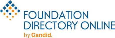 foundation directory.png