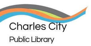Charles City Public Library